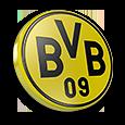 BVB (1)