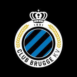 club-brugge