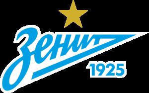 fc-zenit-logo