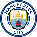 Manchester City 150